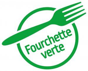 logo_FV