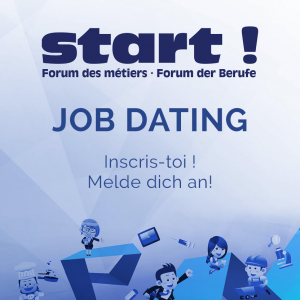 start_annonce_job_dating